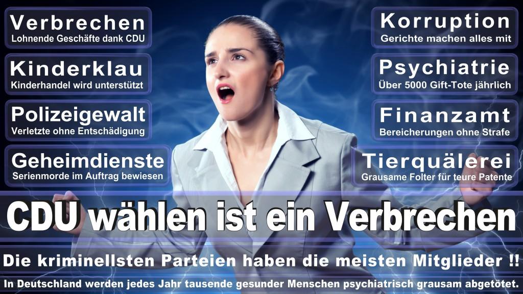 Angela-Merkel (103)