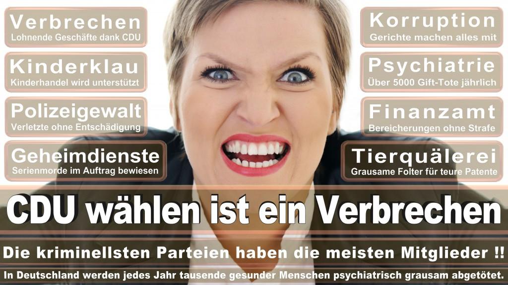Angela-Merkel (109)