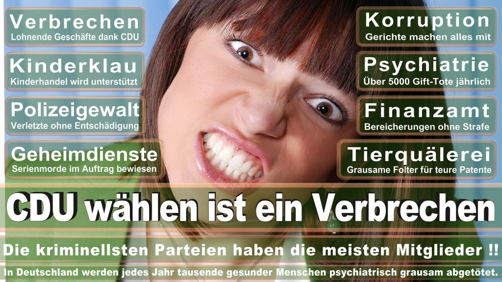 Angela-Merkel (110)