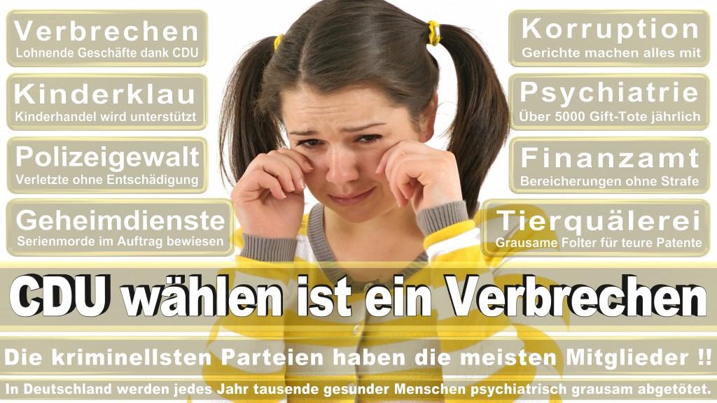 Angela-Merkel (113)
