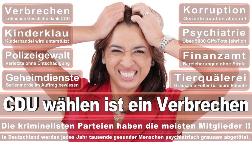 Angela-Merkel (114)