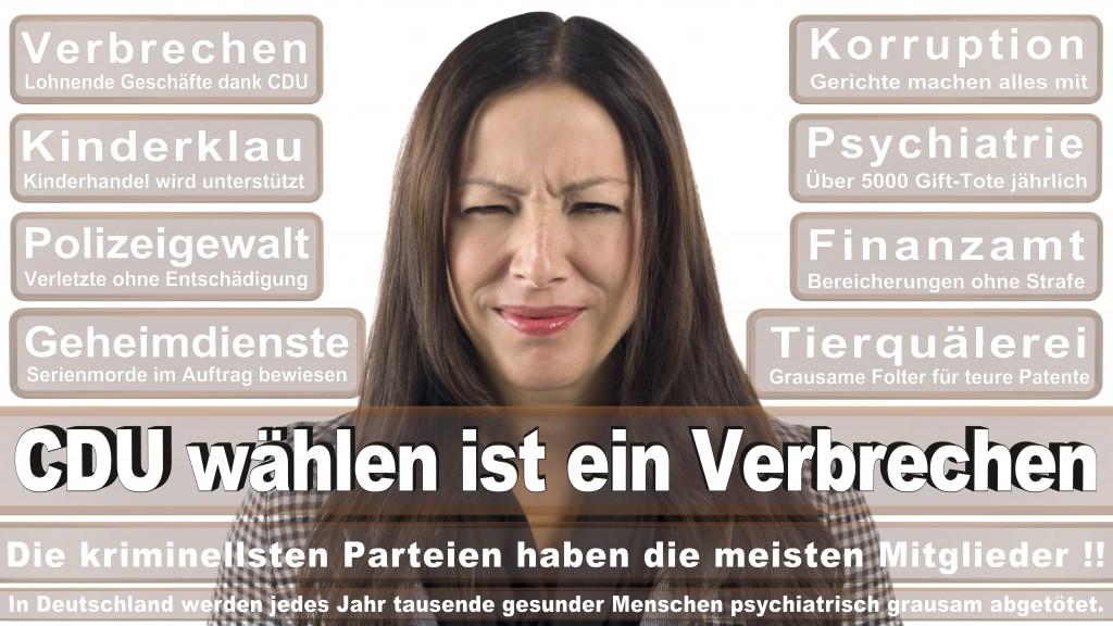 Angela-Merkel (118)