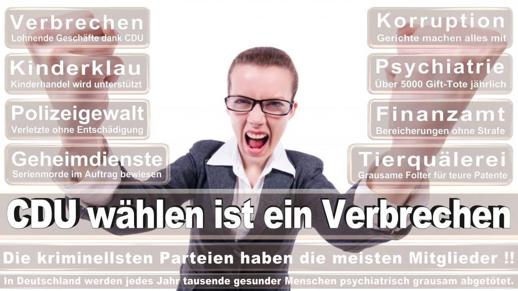 Angela-Merkel (122)
