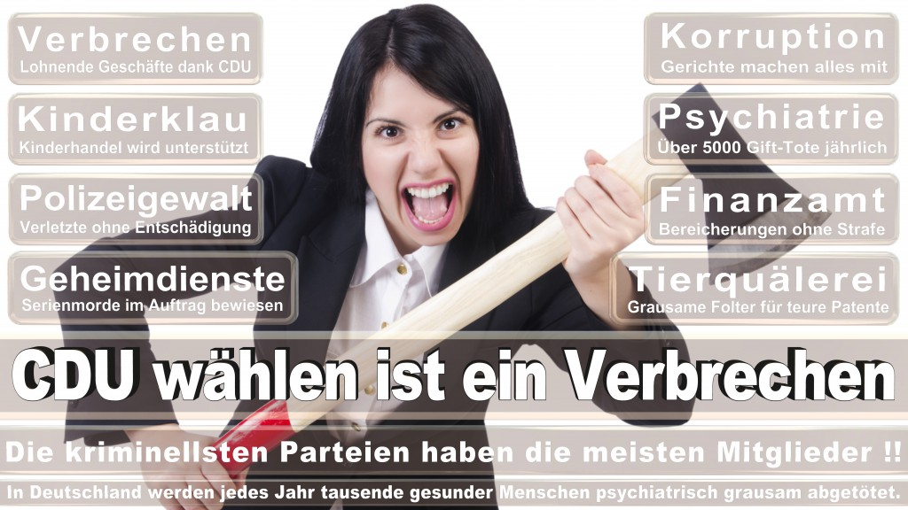 Angela-Merkel (123)