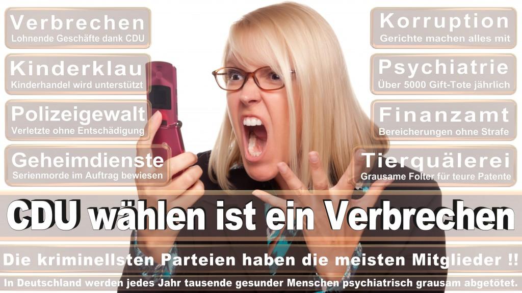 Angela-Merkel (124)