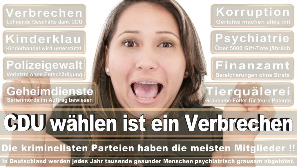 Angela-Merkel (127)