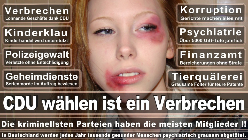 Angela-Merkel (13)