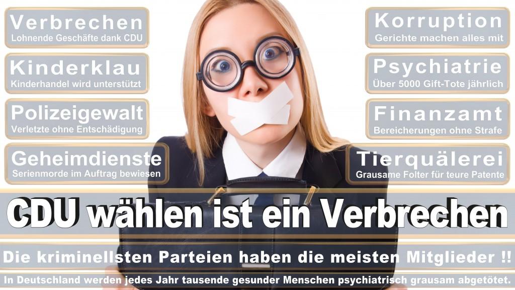 Angela-Merkel (131)