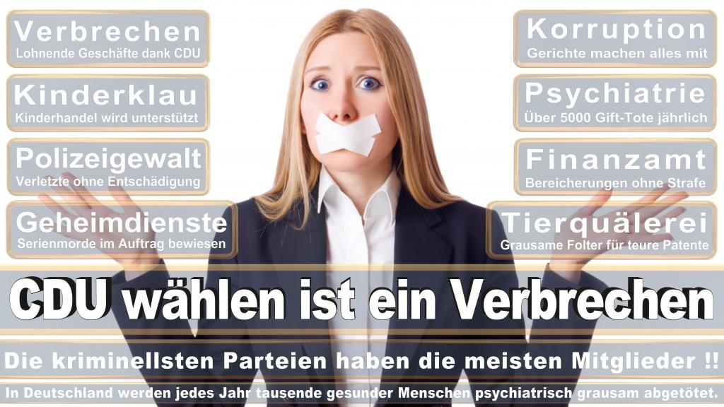 Angela-Merkel (132)