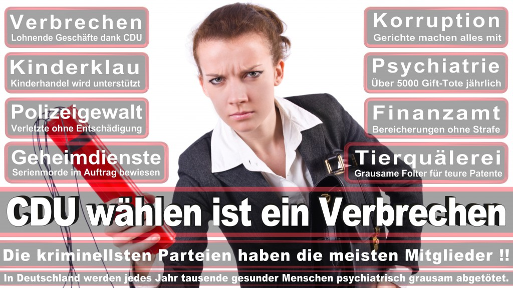 Angela-Merkel (133)