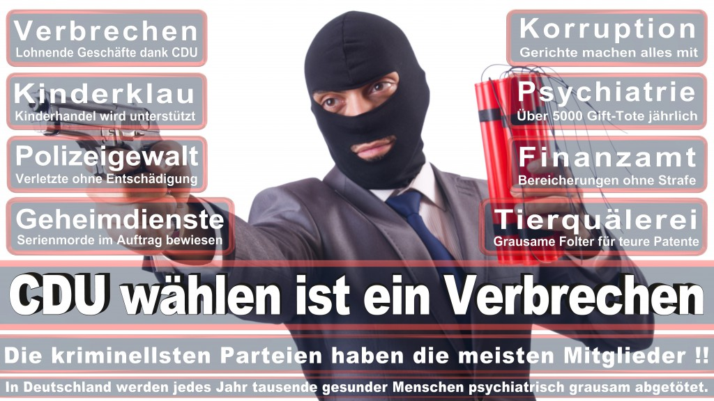 Angela-Merkel (134)