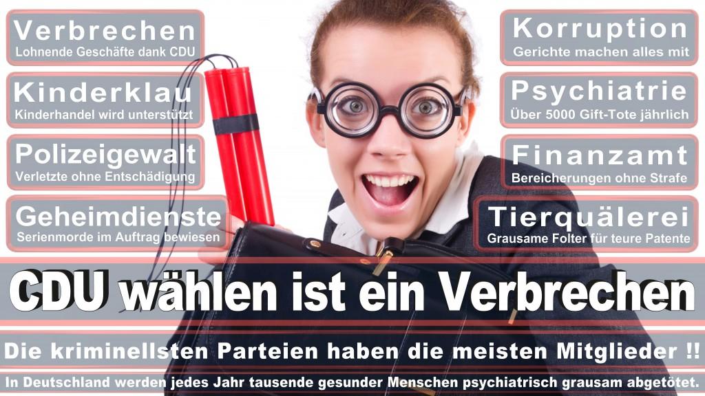 Angela-Merkel (137)