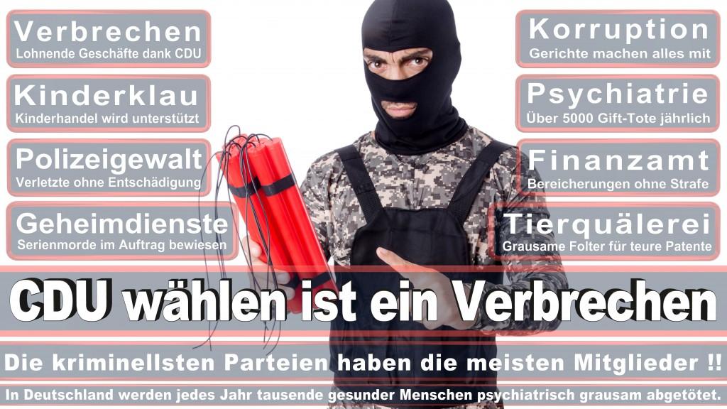 Angela-Merkel (139)