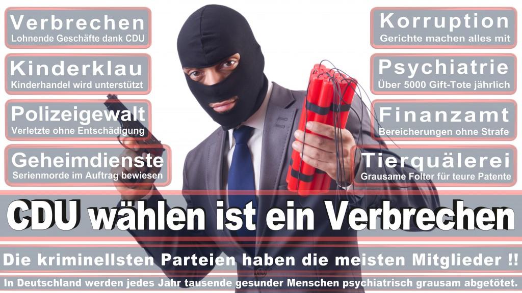 Angela-Merkel (140)