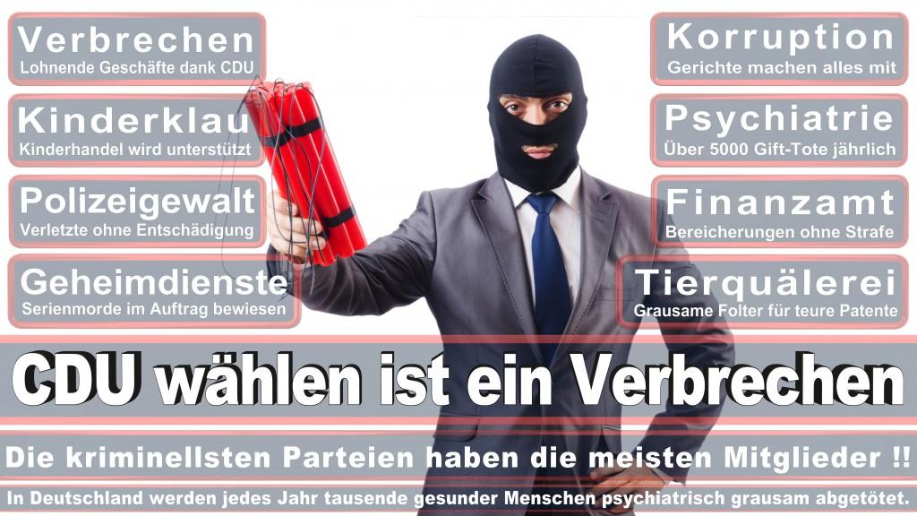 Angela-Merkel (141)