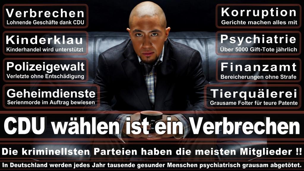 Angela-Merkel (143)