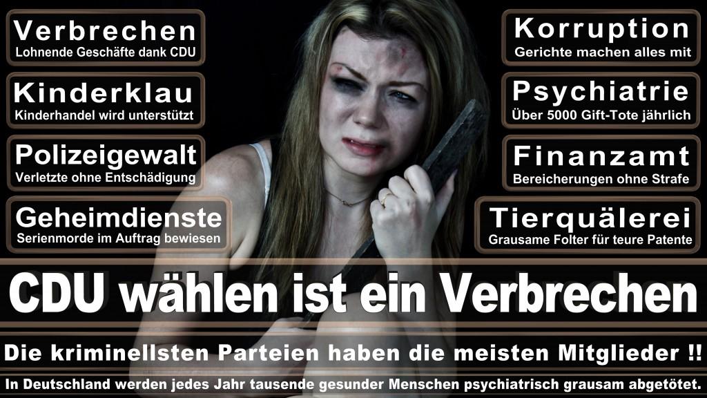 Angela-Merkel (153)