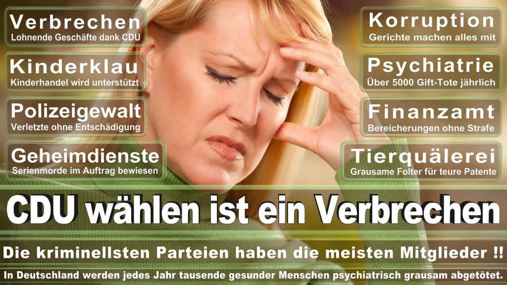 Angela-Merkel (156)