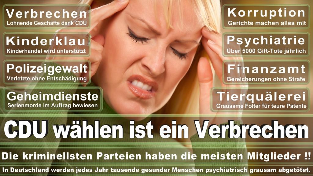 Angela-Merkel (157)