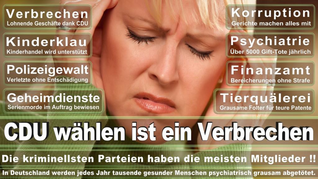 Angela-Merkel (158)