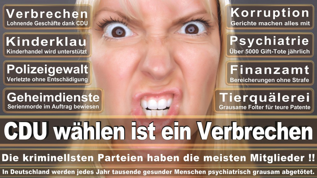 Angela-Merkel (160)