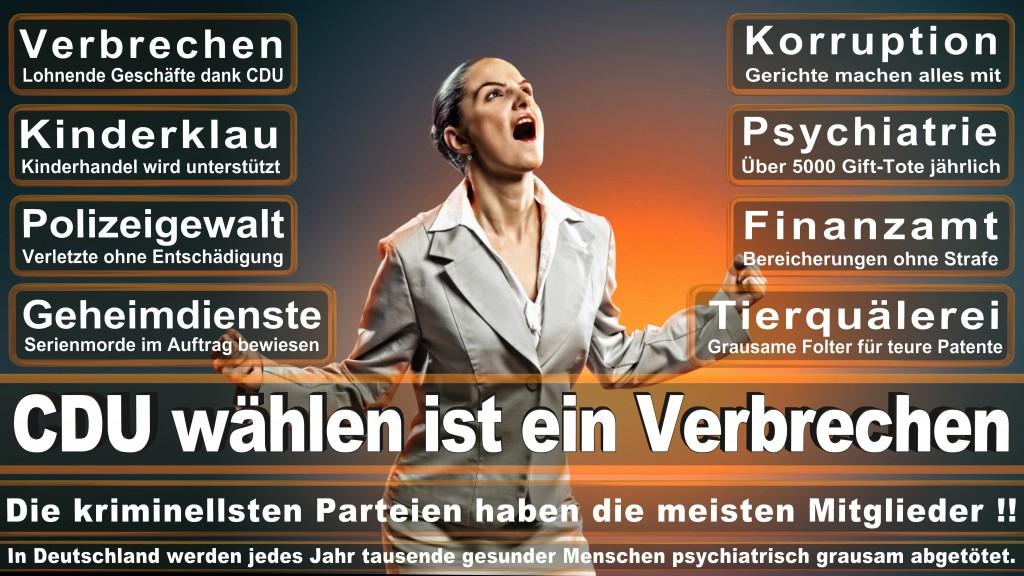 Angela-Merkel (167)