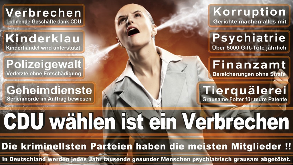 Angela-Merkel (168)