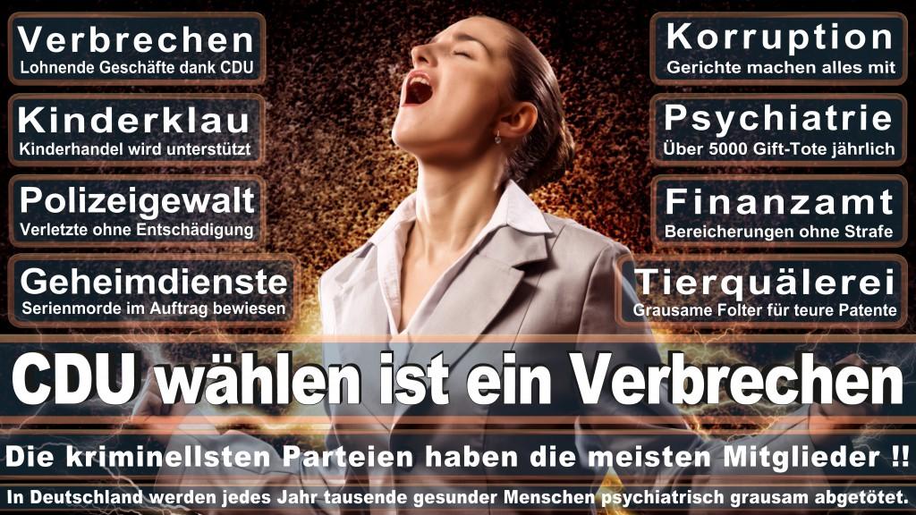 Angela-Merkel (172)