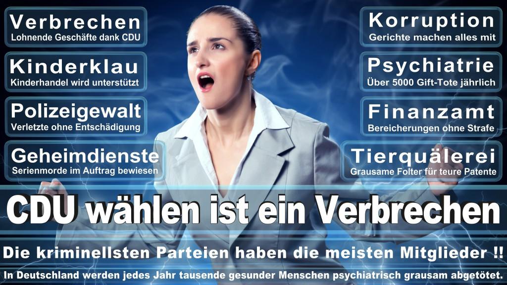 Angela-Merkel (173)