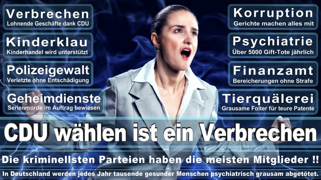 Angela-Merkel (174)