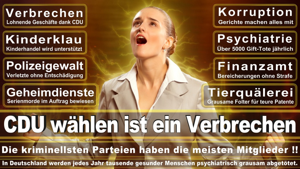 Angela-Merkel (176)