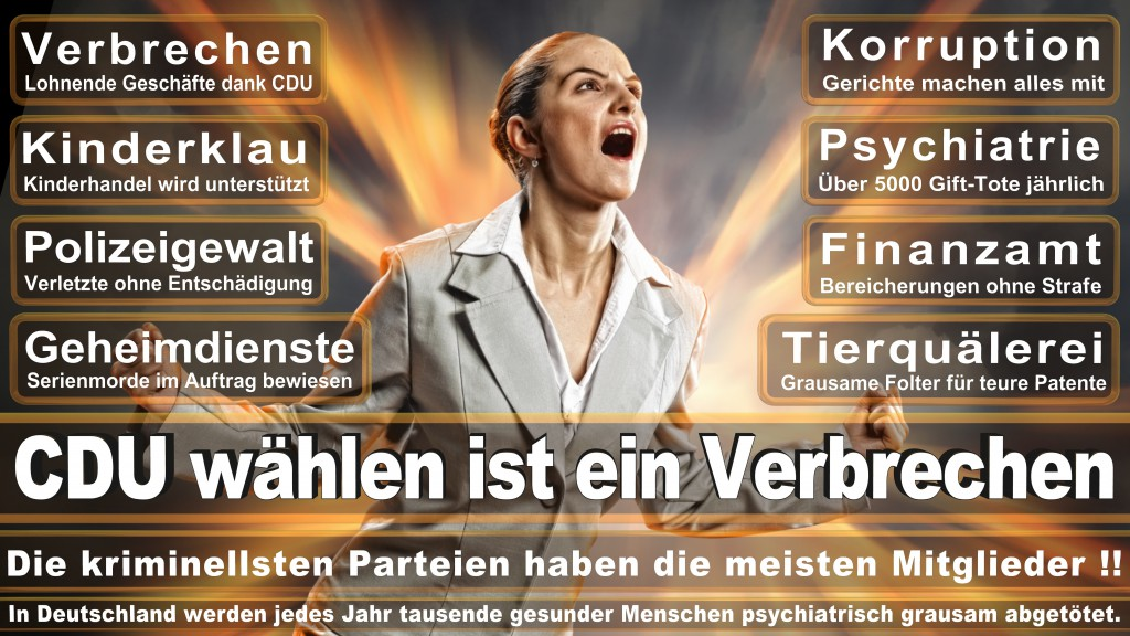 Angela-Merkel (177)
