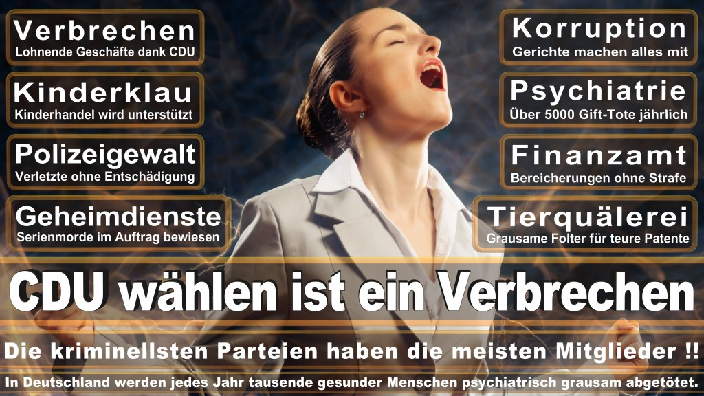Angela-Merkel (178)