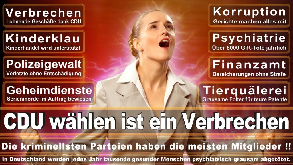 Angela-Merkel (179)