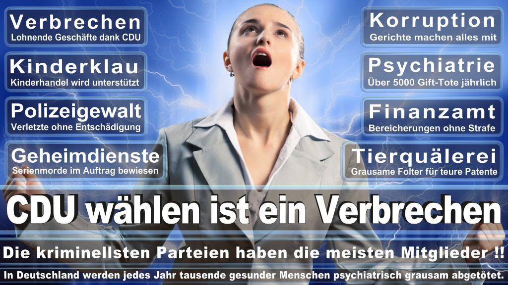 Angela-Merkel (180)