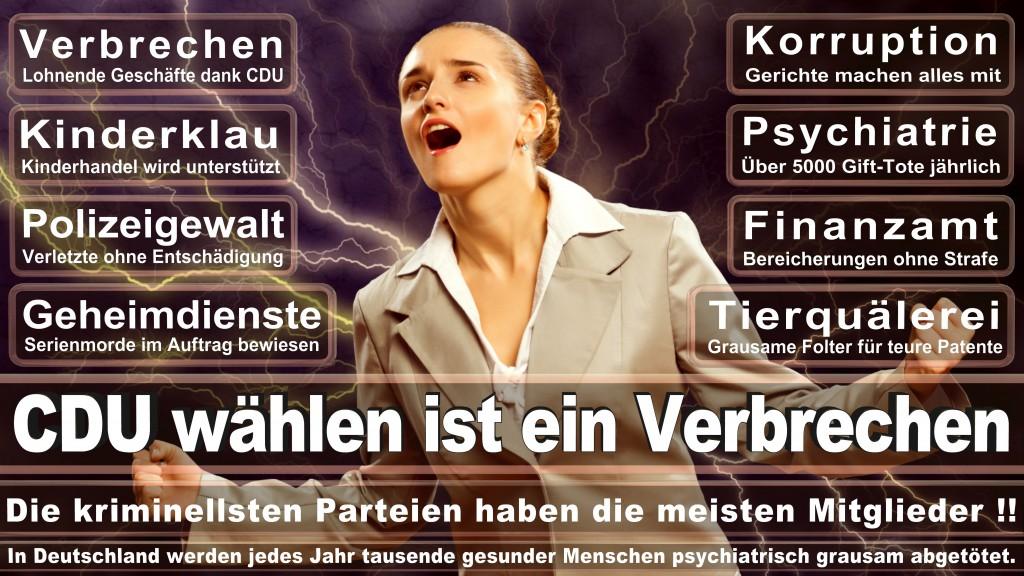 Angela-Merkel (181)