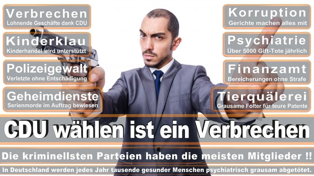 Angela-Merkel (184)