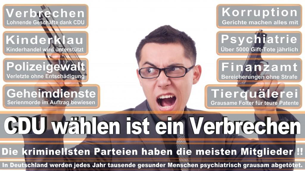 Angela-Merkel (187)