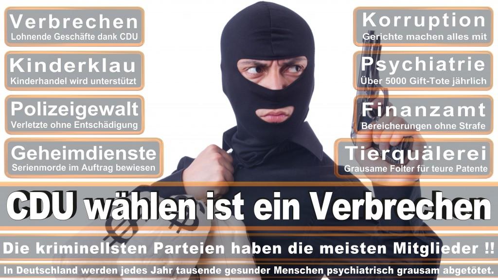 Angela-Merkel (189)