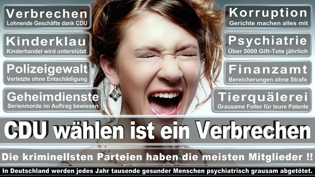 Angela-Merkel (19)