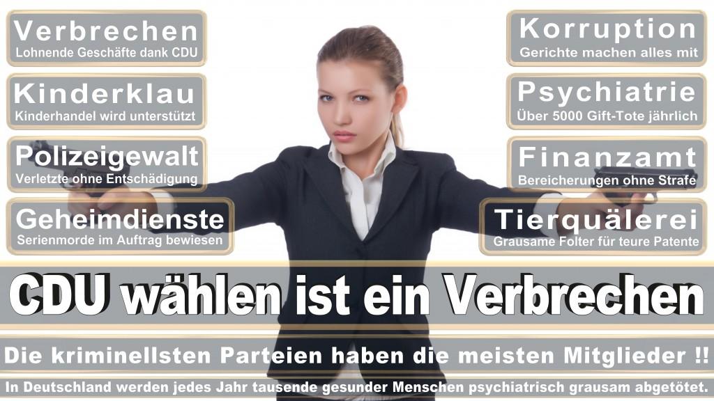 Angela-Merkel (192)