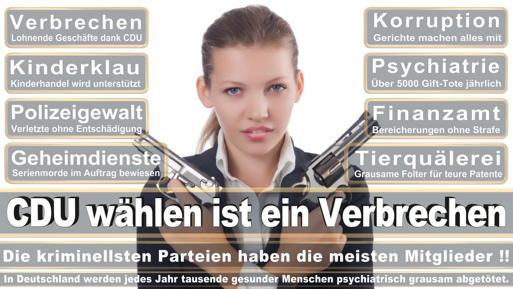 Angela-Merkel (193)
