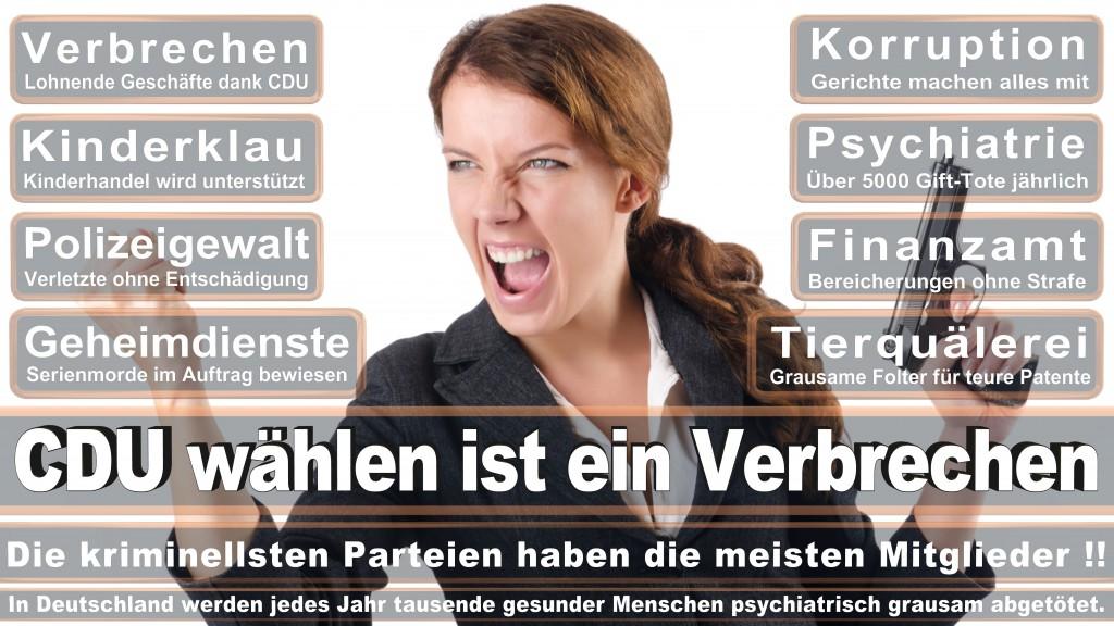 Angela-Merkel (194)