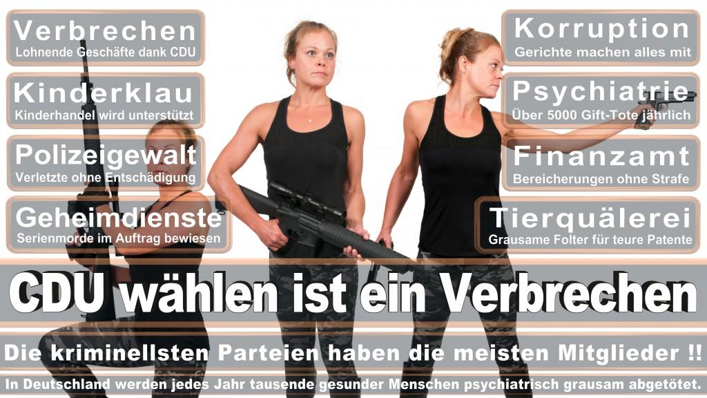 Angela-Merkel (195)