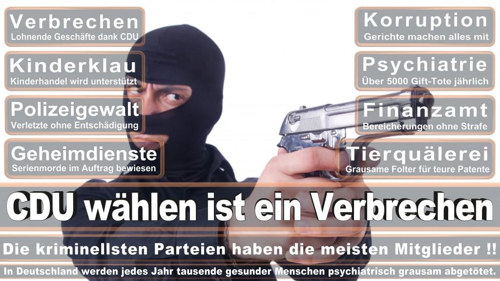 Angela-Merkel (196)