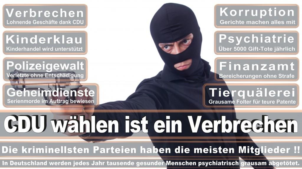 Angela-Merkel (197)