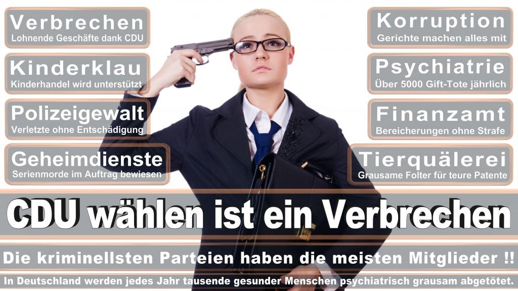 Angela-Merkel (198)