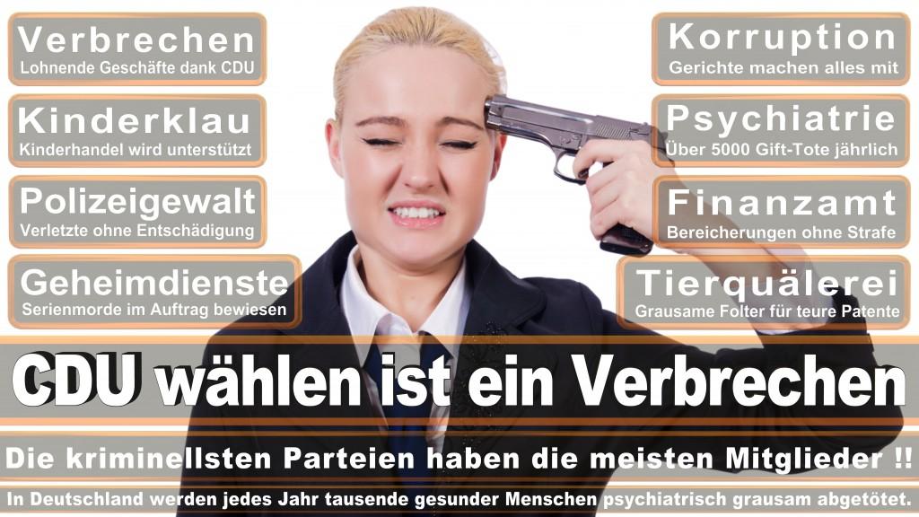 Angela-Merkel (199)