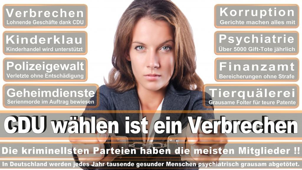 Angela-Merkel (200)