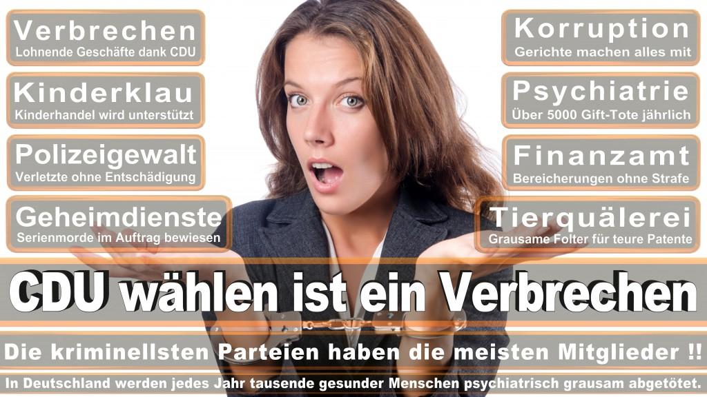 Angela-Merkel (201)